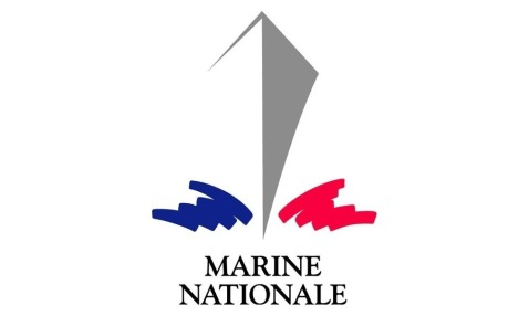 508fc8f7b2a5f_logo_marine_nationale_1000x600