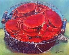 panier-de-crabes