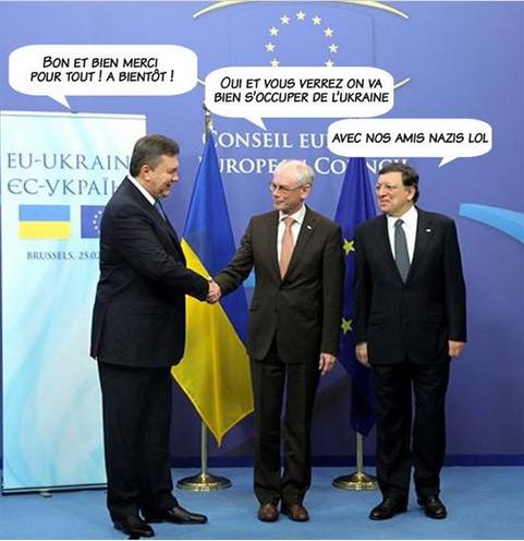 Porochenko-UE