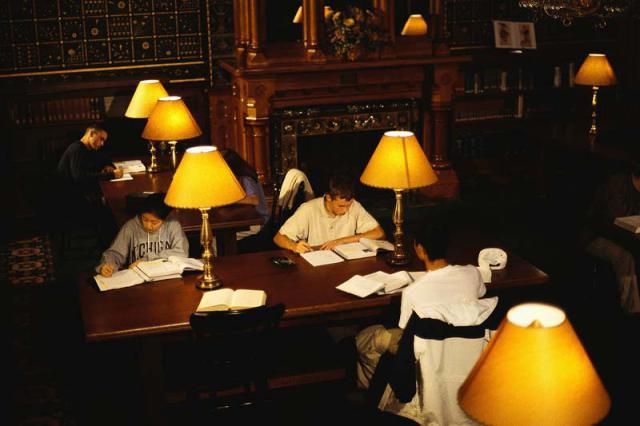 bibliotheque-etude