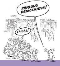 democratie22