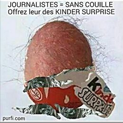 JournalisteSansC