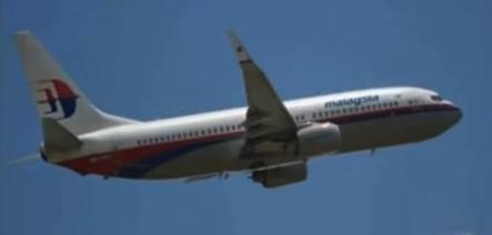 Voll 777 de la Malaysia Airlines, qui joue le meiux au jeu du poker menteur ?