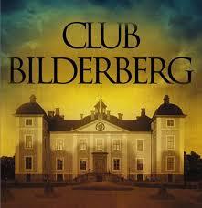Bilderber since 1954