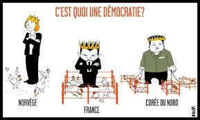 Democratie5