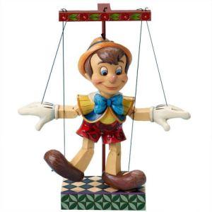 Pinocchios du Bilderberg
