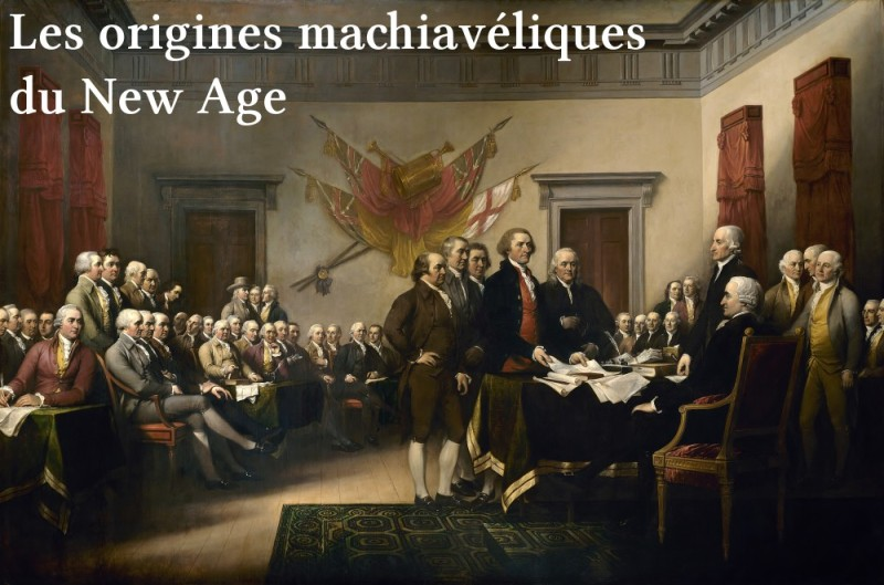 les_origines_machiaveliques_du_new_age